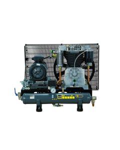 Zuigercompressor UNM STB 1250-10-10