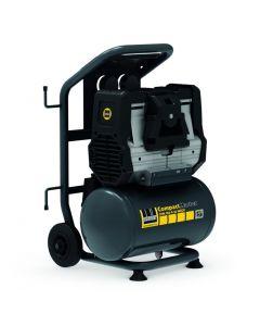 Zuigercompressor CPM 180-9-10 WSOF