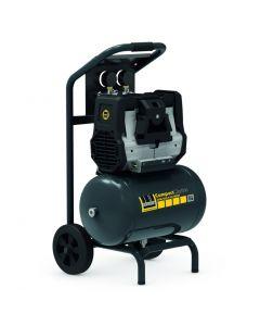Zuigercompressor CPM 220-9-20 WSOF