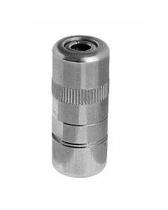 Nozzle voor hydraulische vetnippels - Type 1