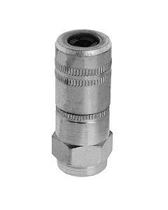 Nozzle voor hydraulische vetnippels - Type 3