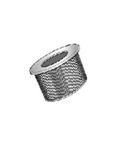 Nederman NOM 4 HEPA filter 5, 5m²