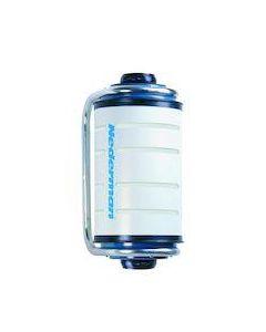 Nederman MFS filterunit cpl. (Koolstof/Gas)