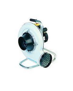 Nederman draagbare ventilator N24