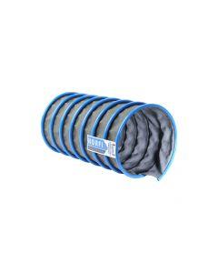 Norfi afzuigslang Type FC-3 - Ø 125mm, -50°C - + 300°C