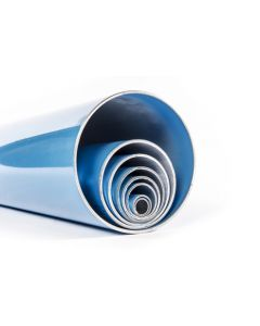 Airnet buis Ø 50 mm (L=5,7m)