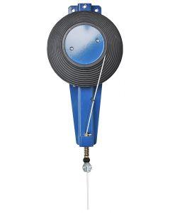 Norfi slangbalancer min. 3,5 Kg-max. 8 Kg kabel 4,2m