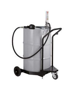 PumpMaster 2 - 3:1 mob. oliepompset voor 205l vat - Type 1