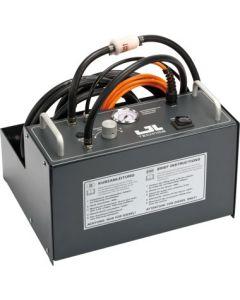 P+ Proline DEG diesel ontluchtingsapparaat (24V)