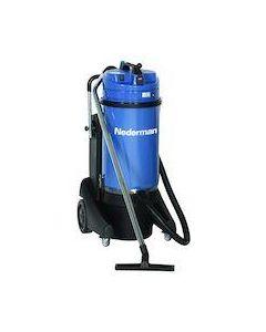 Nederman elektrozuiger 300E+schoonmaakset auto pneu.-elekt.