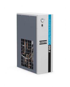 F130 (C10) 230/50-AC-CE
