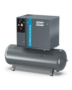 AC100E500DOL 11B S 400/3/50