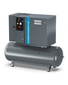 AC100E500YD 11B S DRY 400/3/50
