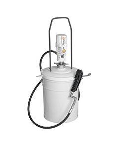 PumpMaster 3 - 55:1 vetpompset emmer 20kg - Type 2
