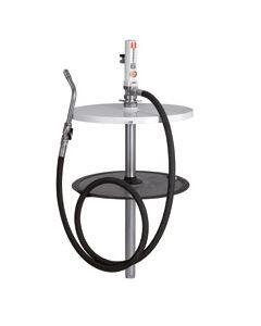 PumpMaster 2 - 1:1 oliepompset voor 205l vat - Type 4