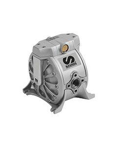Directflo DF100 - 1:1 pomp – Aluminium - Type 1