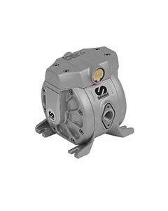 Directflo DF50 - 1:1 pomp – Aluminium - Type 1