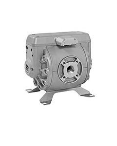 Directflo DF250 - 1:1 pomp – Aluminium - Type 1