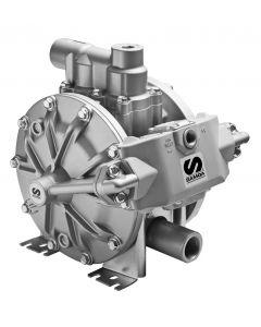 Directflo DP200 - 1:1 pomp – Aluminium - Type 1