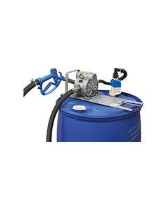 Directflo series AdBlue pompset voor 205l vat - Type 1