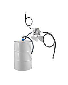 Directflo series AdBlue pompset voor 205l vat - Type 3