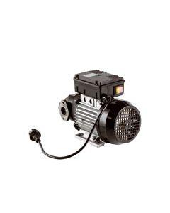 Polaris series 230V dieselpomp - Type 3