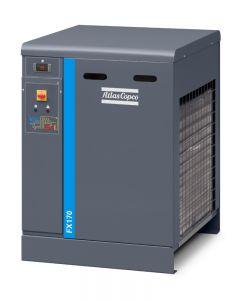 FX60 (E7) 230/50-C-CE-PACK