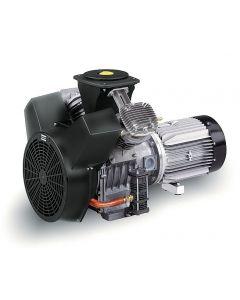 LT5-20UV PP  400/3/50 CE