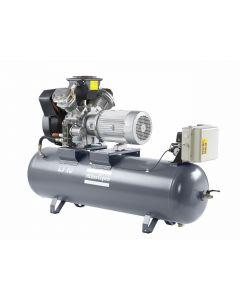 LT5-15UV TM 250 400/3/50 CE