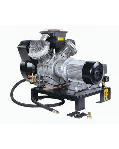 LT5-20UV BM  400/3/50 CE