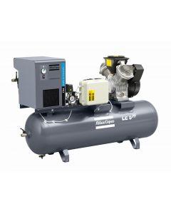 LT7-15UV FF 500 400/3/50 CE