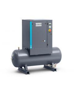 G4P-10 400/3/50 TM MEAA DOL