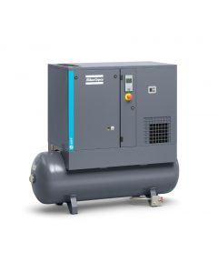 G4FF-8 400/3/50 TM MEAA DOL