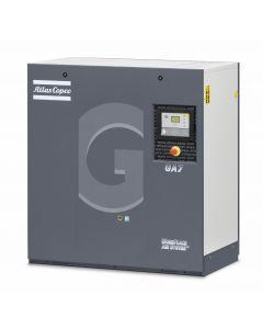 GA7P-8,5 CE 400V 50 FM RIF