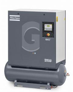 GA7P-8,5 CE 400V 50 TM RIF