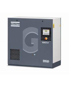 GA7FF-8,5 CE 400V 50 FM RIF