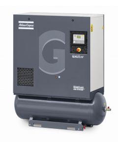 GA7FF-8,5 CE 400V 50 TM RIF