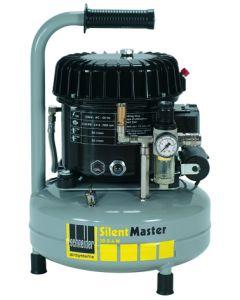 Zuigercompressor SEM 50-8-9 W