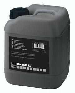 Straalmiddel STM-HOS 8,0 kg