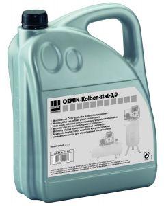 Minerale olie tbv stationaire zuigercompressoren (3L)