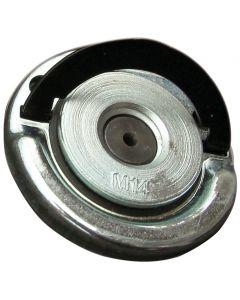 Snelspanner SLS-M14 WSL 125