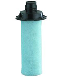 Vervangend filterelement tbv fijnstoffilter F-FP 160