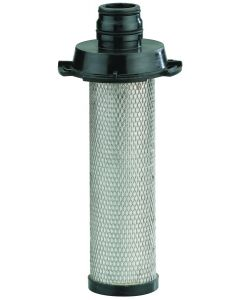 Vervangend filterelement tbv actief koolstoffilter F-AP 160