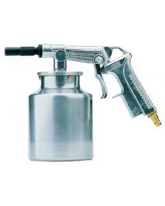 Straalpistool SSP-Strahlfix