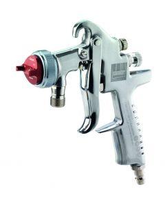 Verfspuitpistool FSP-FP-HTE2 MA