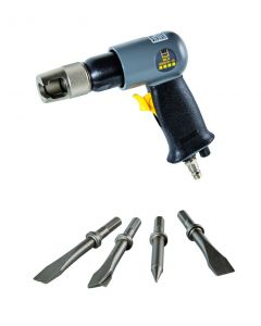 Beitelhamer 10mm (set) MLH 5000/41-10