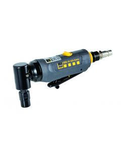 Stiftslijper SBS-W 220-6mm