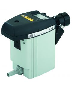 Condensafvoer KAL-Ecomat 3100
