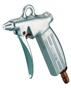 Blaas pistool AP-BM-T9