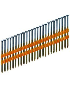 Nagelstrip type RN, RN 31/90 BKH/3000